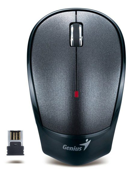 GM-NX-6500_1