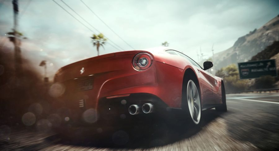 NEED FOR SPEED RIVALS_FERRARI_F12BERLINETTA_2_s