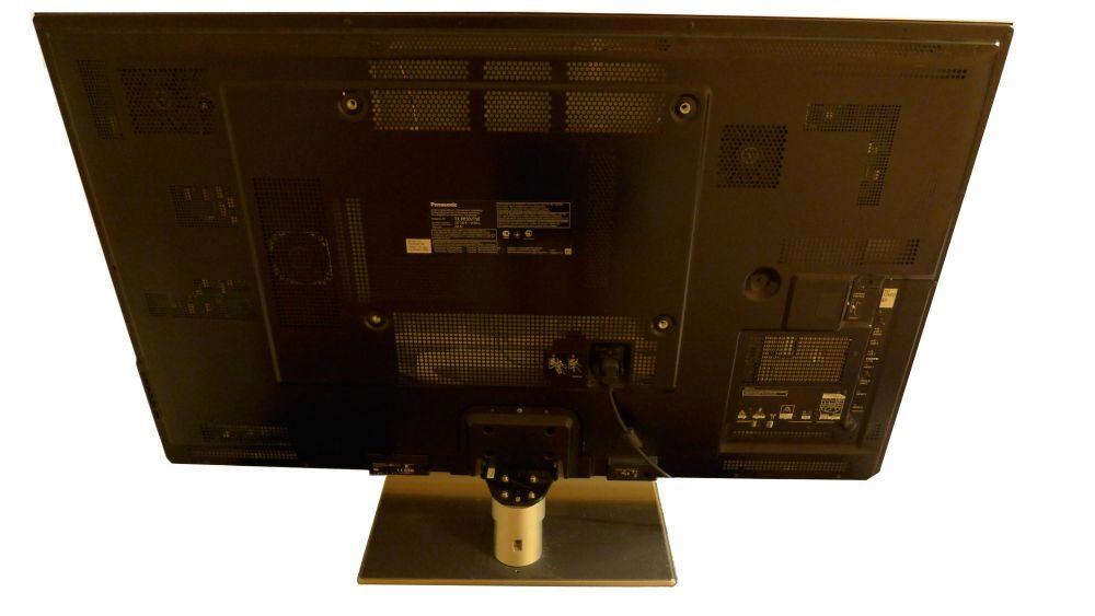 Panasonic TX-PR50VT50