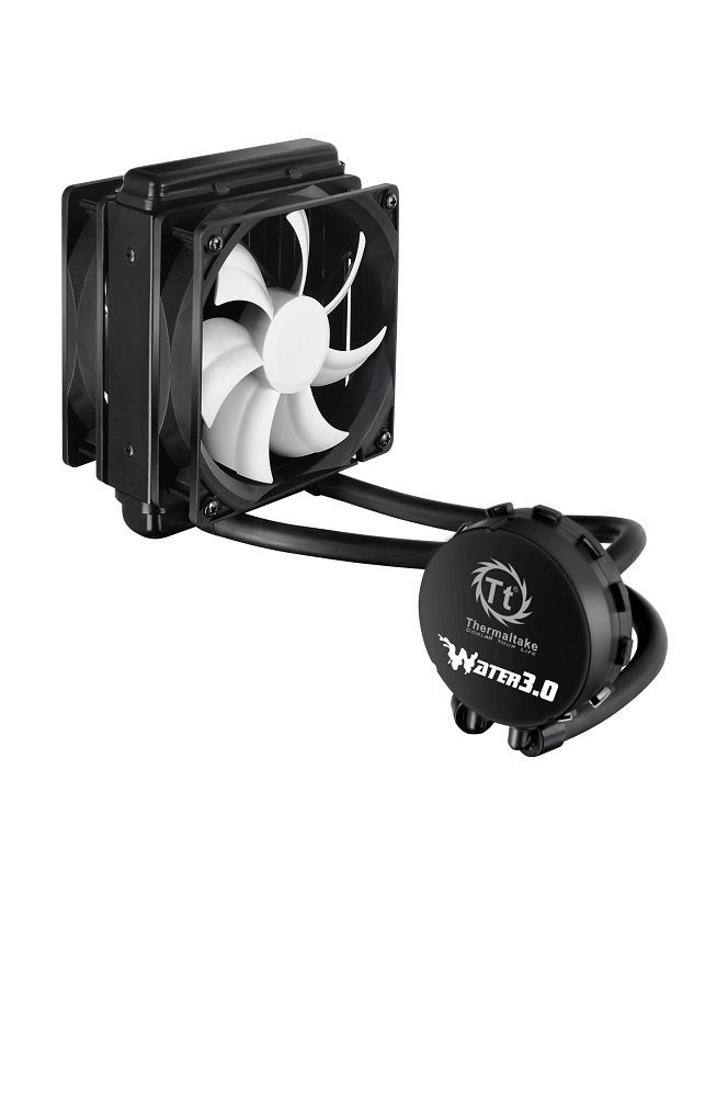 Thermaltake Water 3.0 Performer LCS