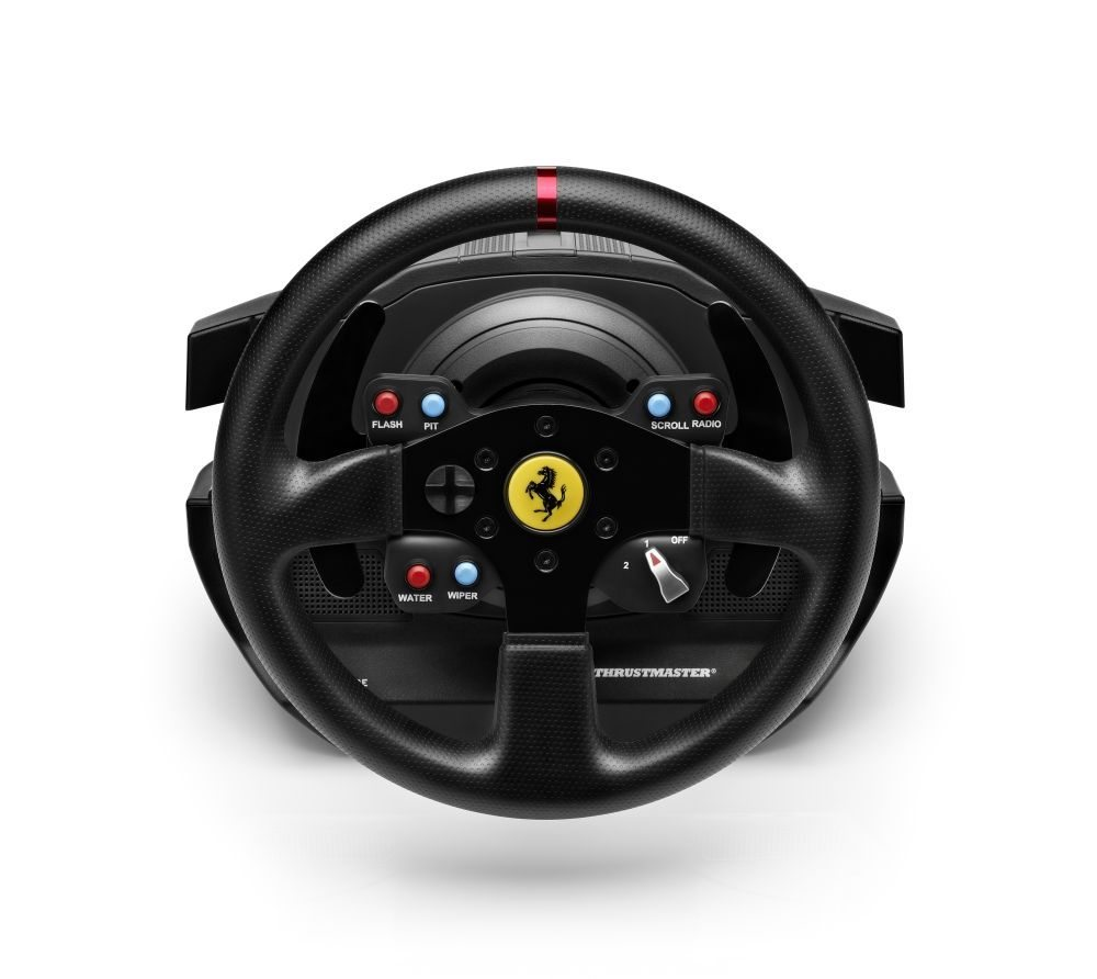 ferrai 458 GTE Wheel Add-on_1