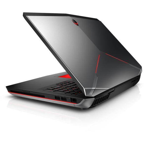 Alienware от Dell
