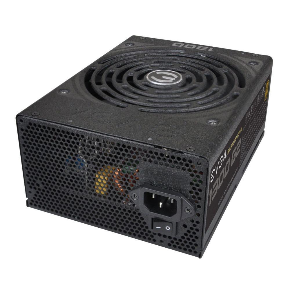120-G2-1300-XR_XL_4