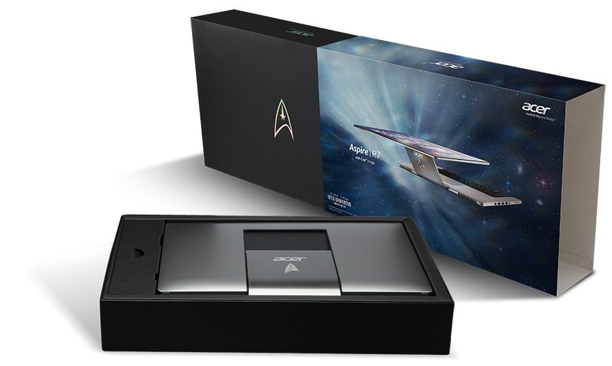 Acer_Apire_R7_Box_STID_LtdEd