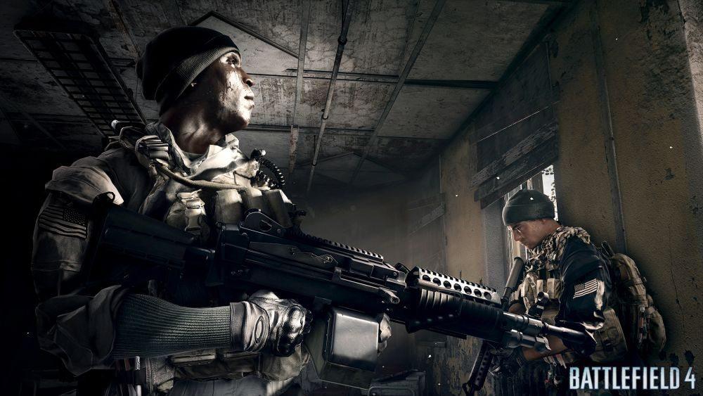Battlefield-4-Fishing-in-Baku-screen-2