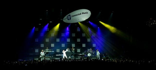 HP_Connected_Music_FM_07