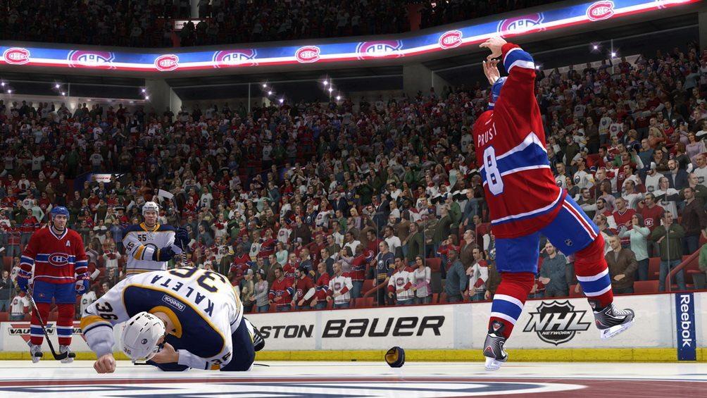 NHL14-Enforcer-Engine-Dev-Diary-Marquee