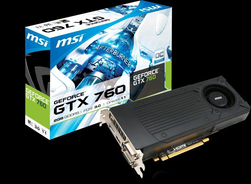 msi-n760-2gd5_oc-product_pictures-boxshot
