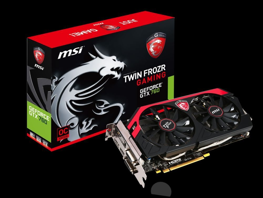 msi-n760_tf_2gd5_oc-product_pictures-boxshot-1