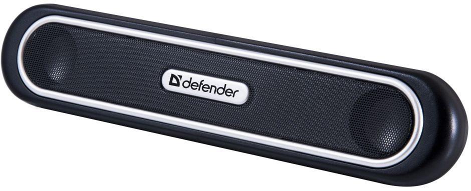 notespeaker-s5-usb-V7949-D56C1-5IWS1R-202Y