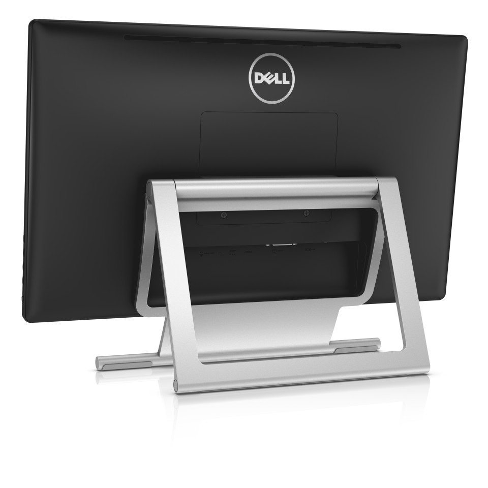 S2240T Multi-Touch Monitor