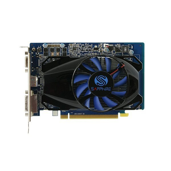11211-03_HD7730_1GGDDR5_PCI-E_HDMI_DVI_VGA_PCIE_C01_635086236327456265_600_600