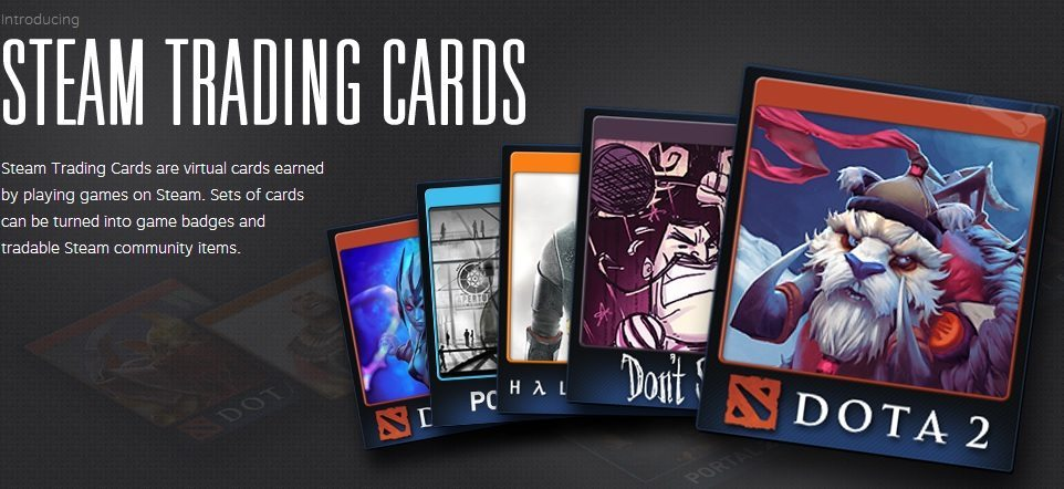 1368974447_steam-trading-cards