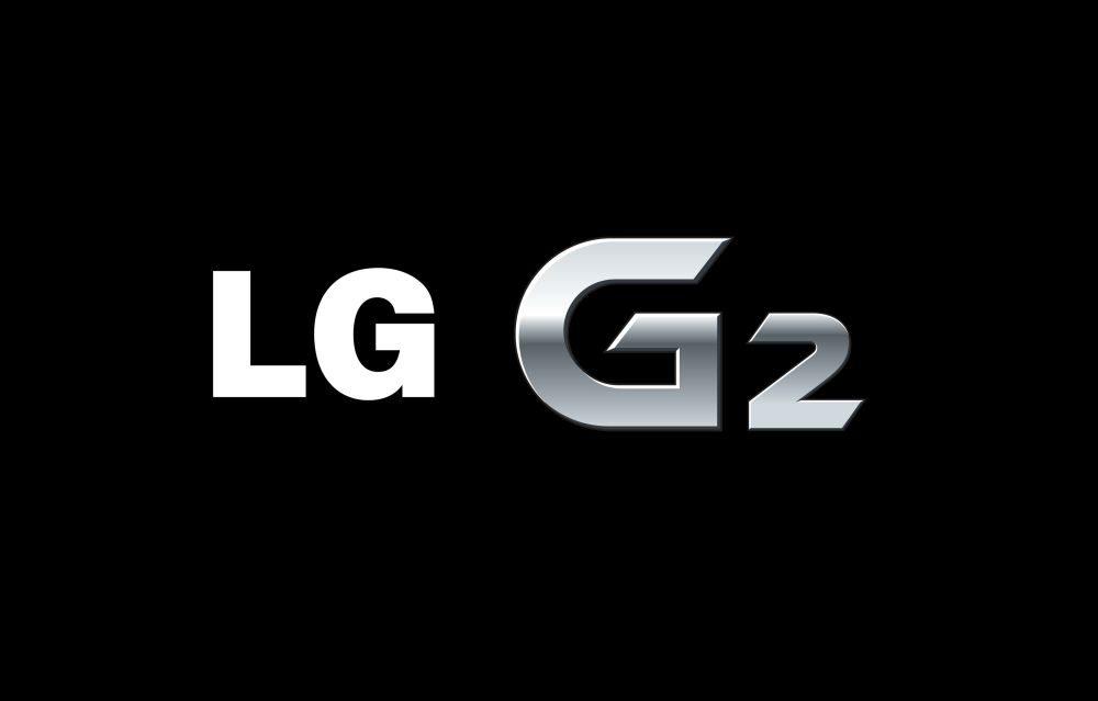 G2 logo_Black background_high rez