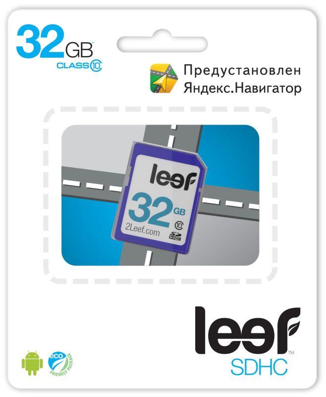 Leef_Yandex_SD