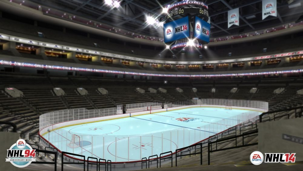 NHL14-NHL94-Anniversary-Mode-Blue-Ice