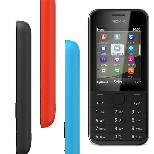 Nokia-208-Dual-SIM-Slam