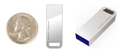 USB3.0 pico