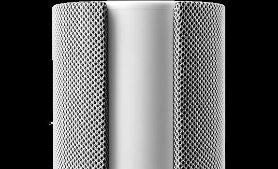 bluetooth-speakers-z600vds