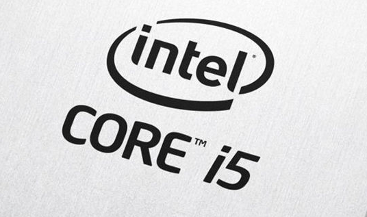 core i5