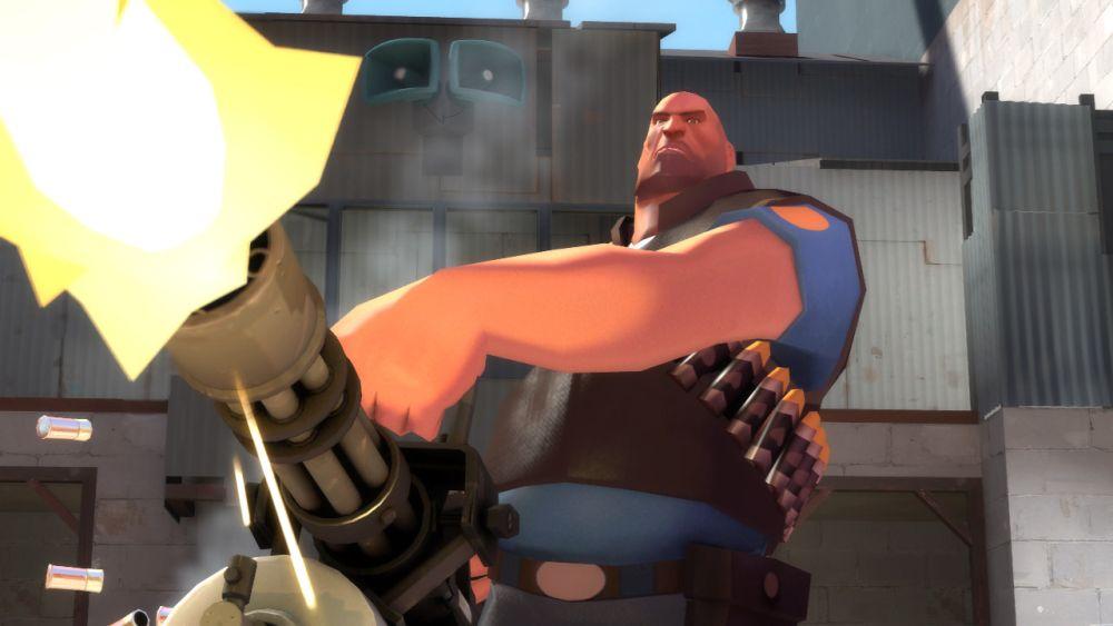 hl2-ep-2-portal-team-fortress-2-screenshots-20070214094054572