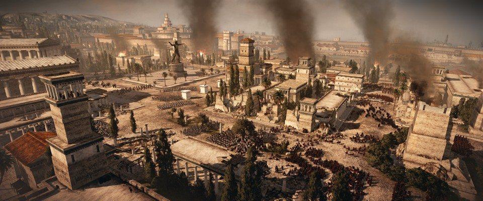 screenshot_pc_total_war_rome_ii004