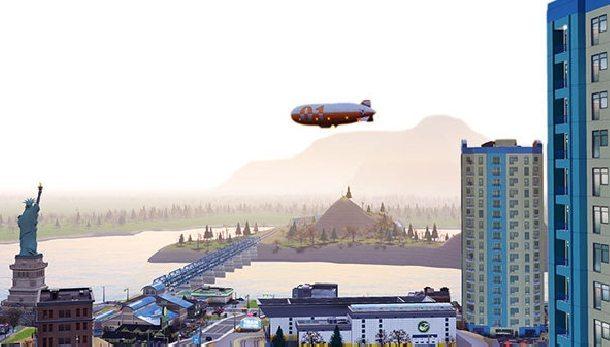 simcity-airships