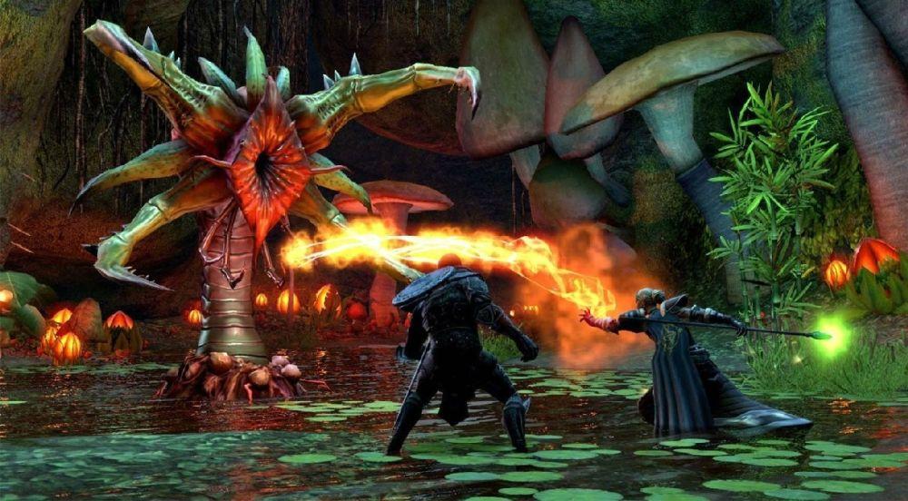 the-elder-scrolls-online-rpgames_artwork_20120504222439_original