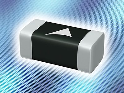 SMD термисторов