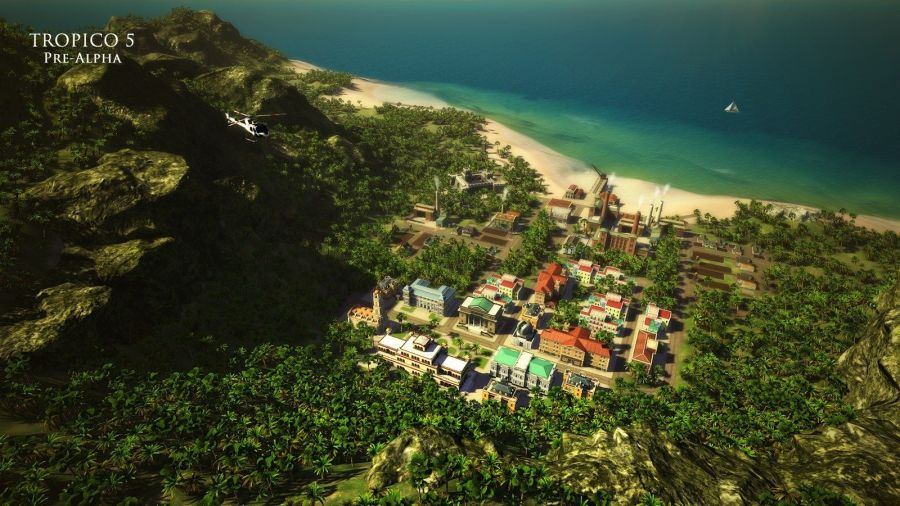Tropico-5-screenshot-2