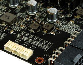 GTX 780 LIGHTNING