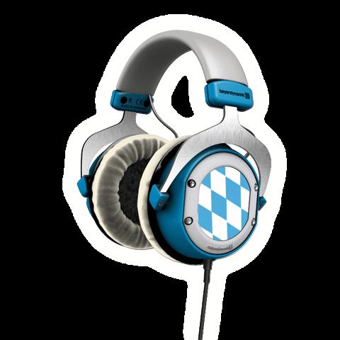 Bavarian_sideview2