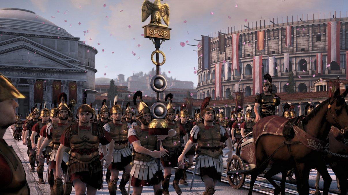 Rome-22