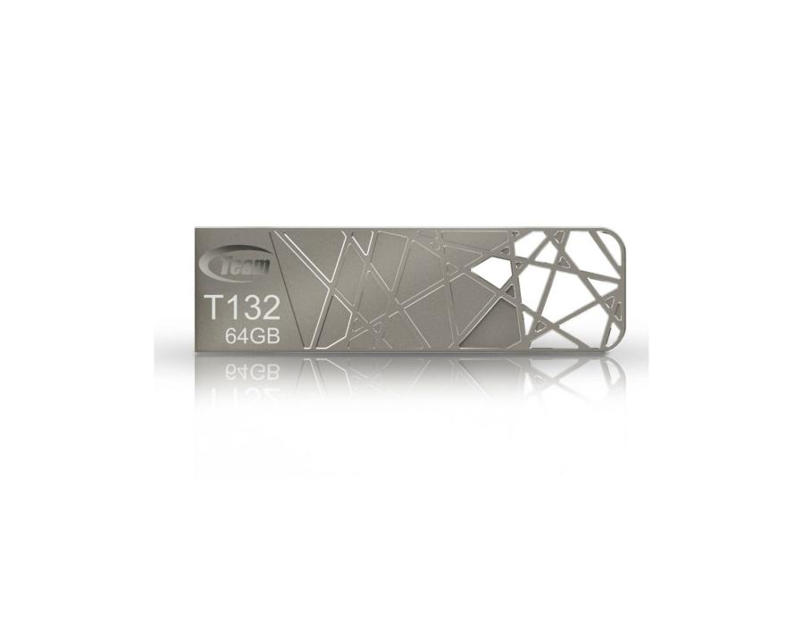 T132_BK_64GB_300(2)