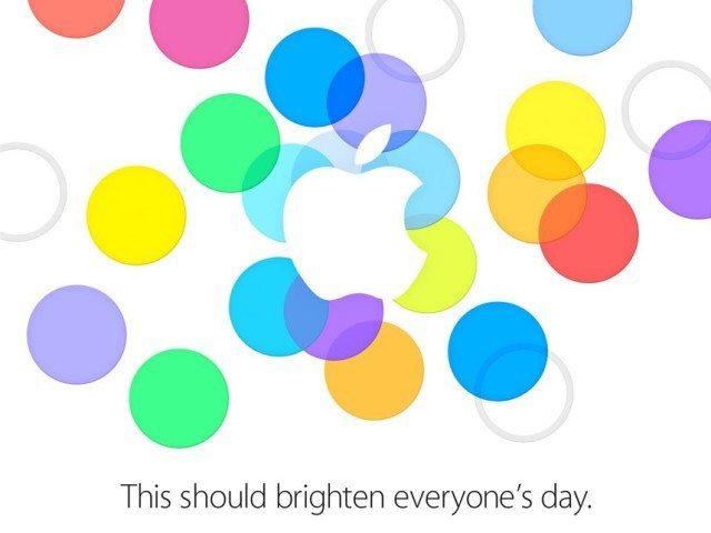 apple_invite_910
