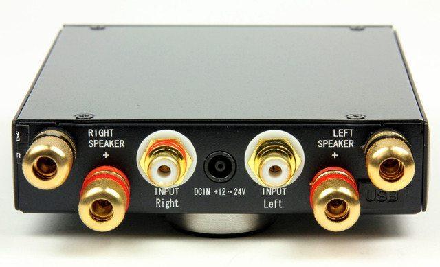 Scythe Kama Bay Amp Mini Pro