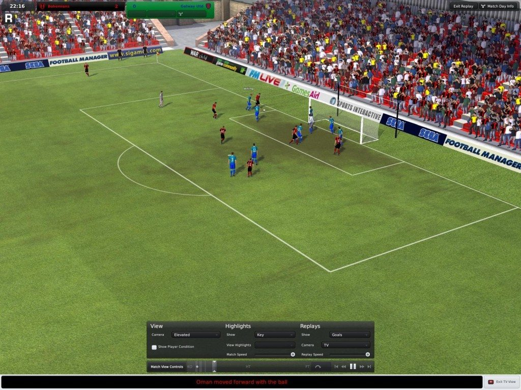 football-manager-1024x768