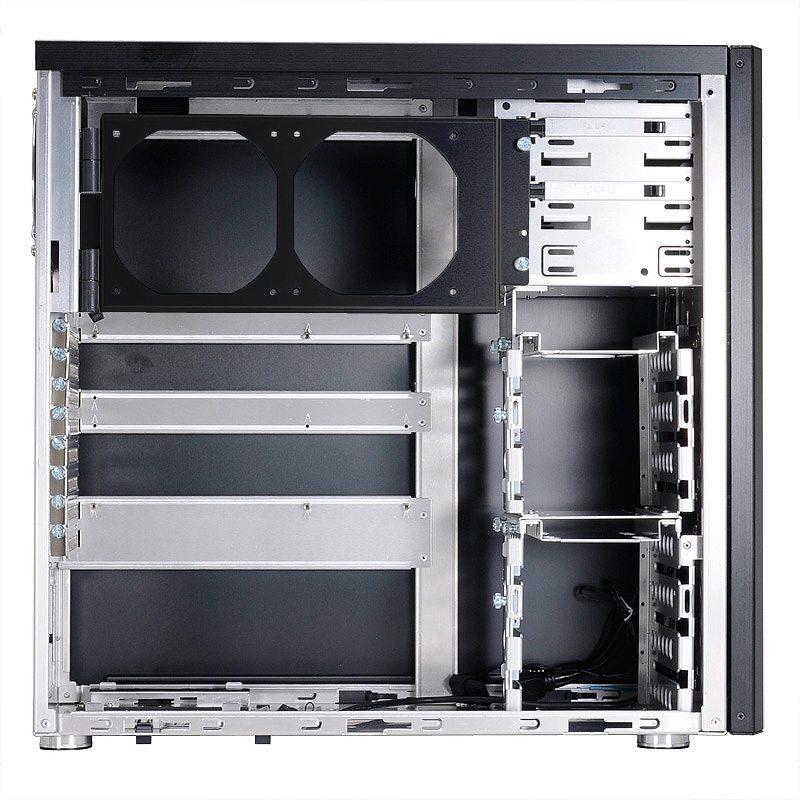 Корпус PC-10N