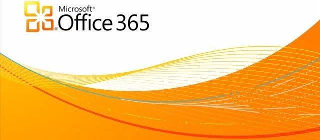 08-Office-365