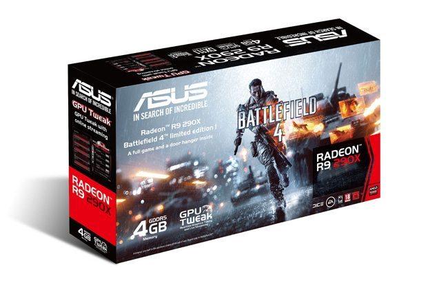 ASUS-R9290X-G-4GD5_box