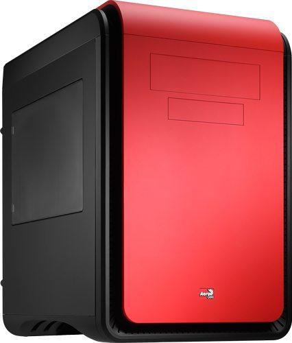 AeroCool DS Cube Case