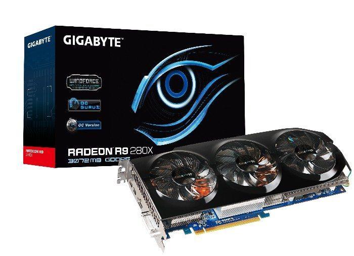 GV-R928XOC-3GD_CandB