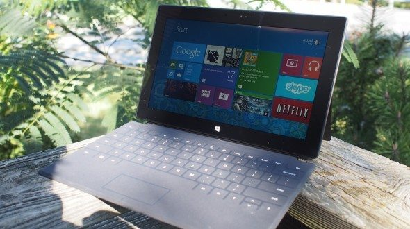 Surface-RT-8.1-590x330