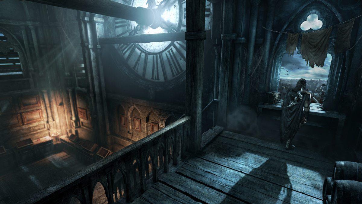 Thief-clocktower-hideout