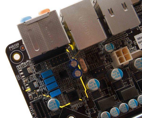 BIOSTAR Hi-Fi B85N 3D