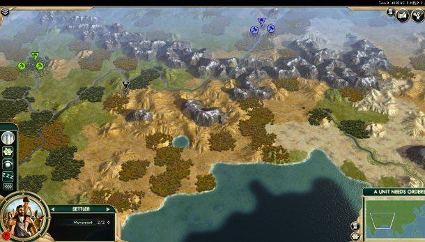 civ-5-scrambled-continents