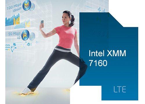 Intel XMM 7260