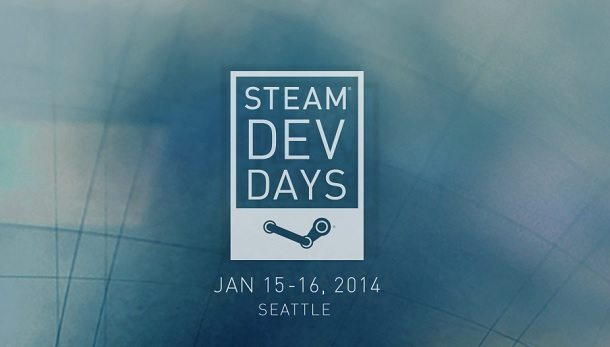 steamdevdays