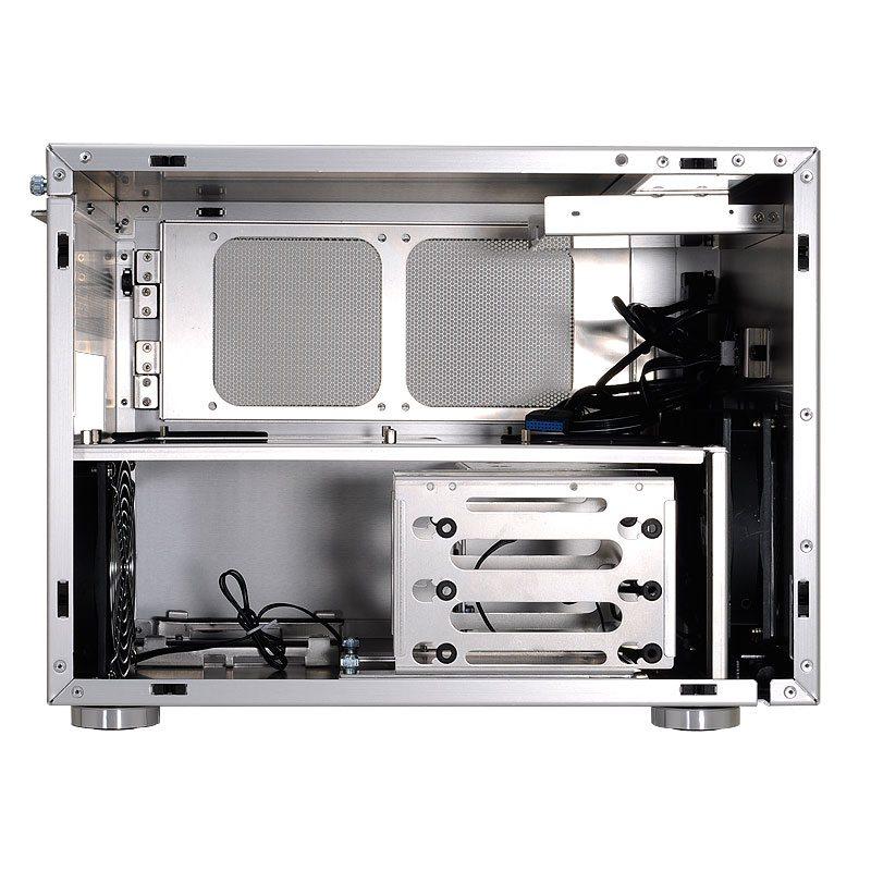 M-ATX PC-V358