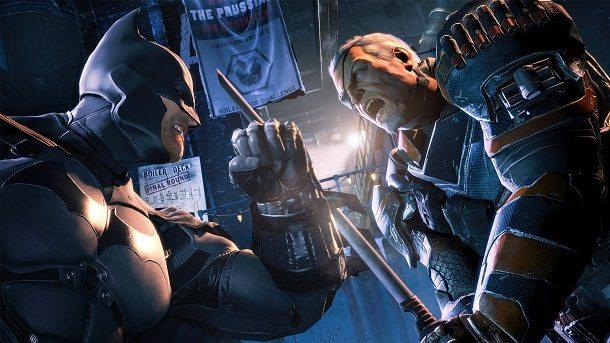 BatmanArkhamOrigins-image